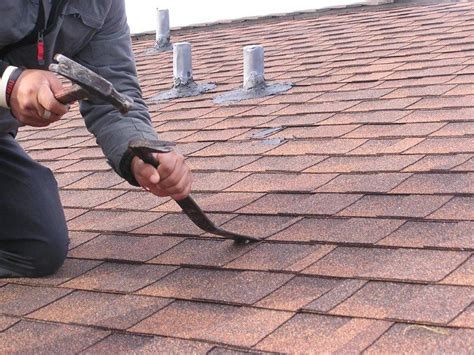 Shake Roof Repair Diy Shingle Roof Repairs Thats My House