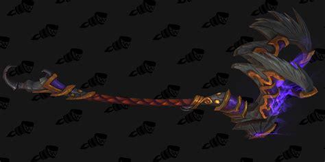 legion artifact weapon skins fury legion artifact weapon skins fury warrior artifact weapon