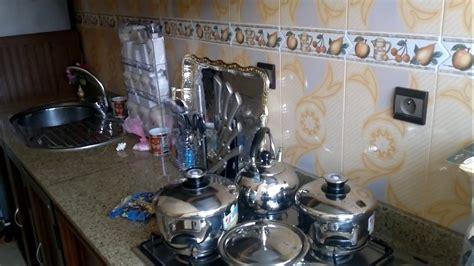 placard de cuisine placard de cuisine 3 alas aluminium