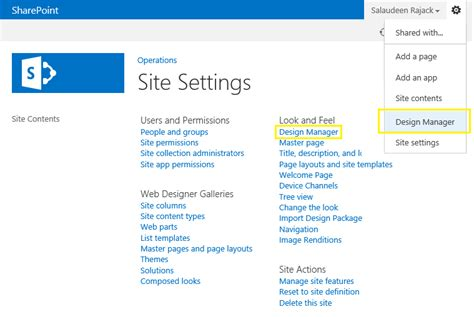 sharepoint 2010 people directory part 2 table layout at html pages in sharepoint 2013 phpsourcecode net