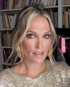 molly sims chin length for thin fine hair vanessa marcil vanessa of course pinterest more