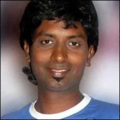 actor jagan news paiyaa jagan to get hitched times of india