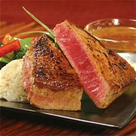 best 25 grilled tuna ideas on pinterest tuna steaks recipe grilled fish marinade and cooking