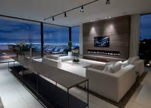 modern luxury homes interior fresh bedrooms decor ideas