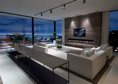 Homes With Modern Interiors Modern Luxury Homes Interior Fresh Bedrooms Decor Ideas