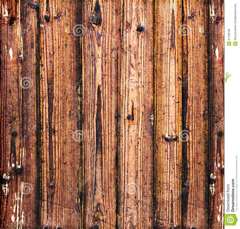 old wood paneling old wood panels royalty free stock photos image 21498188