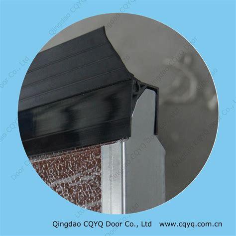 Best Garage Door Bottom Seal Free Door Garage Installation Weatherseal Software Backupdental