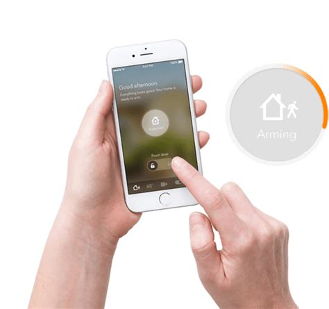 home security systems vivint smart home 855 677 2644