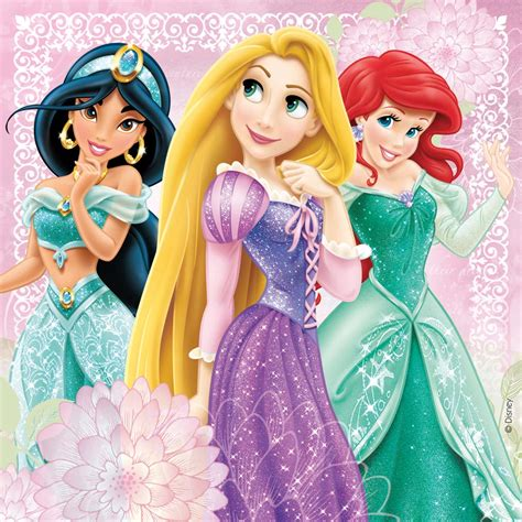 princesas princesses olvidadas o 8426367011 im 225 genes de princesas disney con brillo imagui