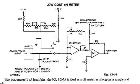pcb design jobs ph radan electronic