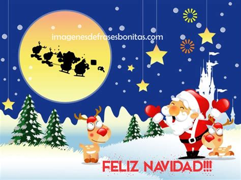 imagenes de navidad muy bonitas palabras de navidad cortas imagenes de frases bonitas