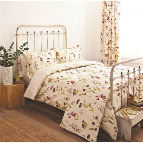 1000 images about sanderson clearance bedding sanderson - Sanderson Bed Linen Clearance