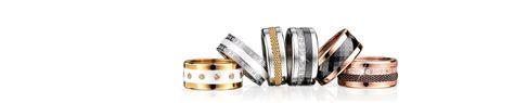 jewelry supplies montreal alpha jewelry supply montreal style guru fashion glitz