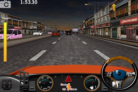 download dr driving for pc dr driving dr driving game for pc window7 8 tech news gadgets