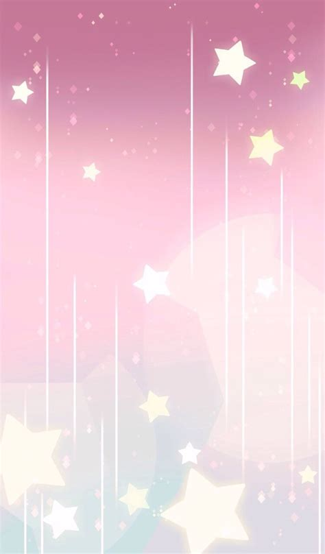 pastel galaxy wallpapers extra wallpaper p