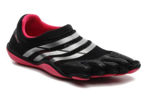 imagenes zapatos adidas para mujeres zapatillas adidas la trainer car interior design