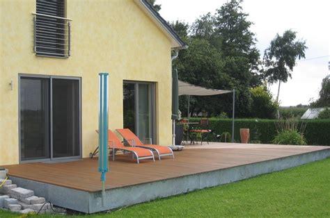 stahl überdachung terrasse gartendesign