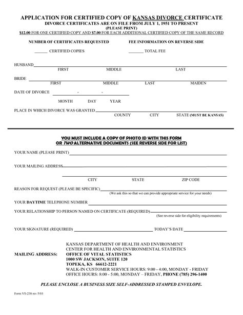 printable free divorce papers best photos of free printable divorce forms free