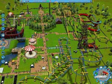 free full version download roller coaster tycoon 3 able rollercoaster tycoon 3 full version kryptos global