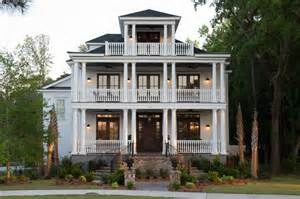 custom home designers studio 291 front of charleston style custom home design