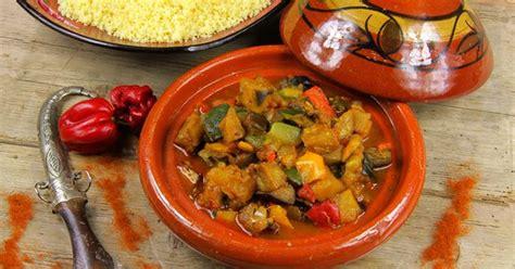 cuisine l馮鑽e pour le soir cuisine az recettes de cuisine faciles et simples de a 224 z
