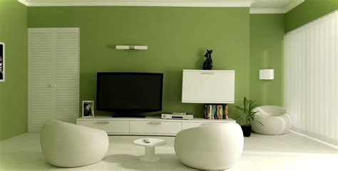 ideas for living room paint colors come with green wall also color tv trends savwi