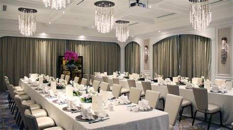 four seasons function room singapore meeting venue event venue singapore four seasons