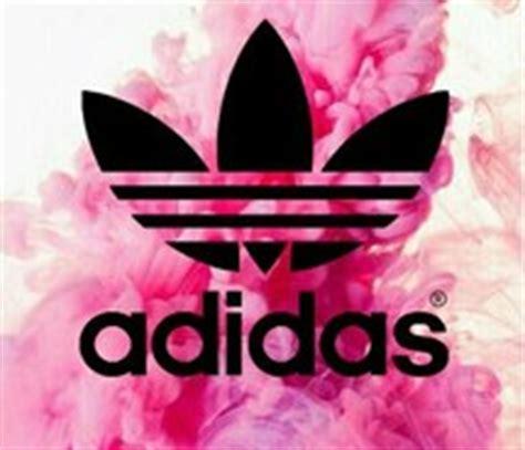 wallpaper adidas pink adidas wallpaper images on favim com