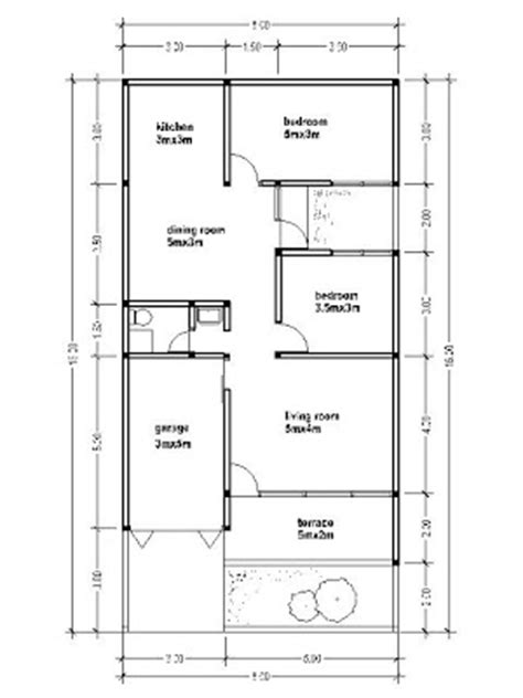 home design 8x16 home design 8x16 large kitchen floor plans large house