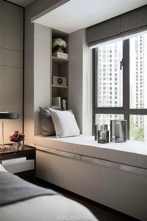Bedroom Window Design Best 25 Modern Home Design Ideas On Pinterest Modern House Design House Design And Modern