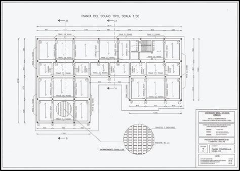 tavola strutturale accessori page 374 terminali antivento per stufe a pellet