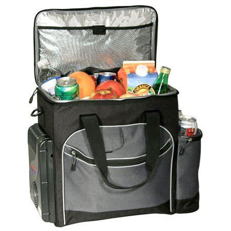 cooler bag walmart d24 soft bag cooler walmart