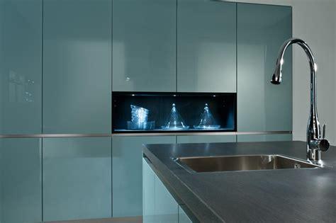 Wickes Kitchen Design Service beautiful kitchens lets talk hi gloss finishes