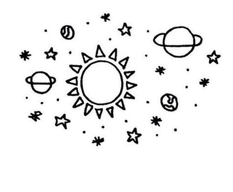 Provocative Planet Pics Grunge