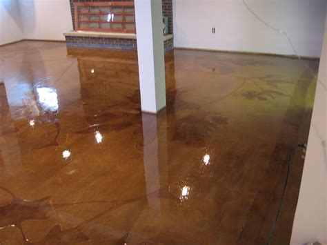 best flooring for concrete basement basement flooring options for decorating a basement agsaustin org