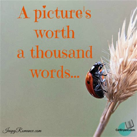 a thousand words a and ã s glimpse of the world books a picture s worth a thousand words and kindle book giveaway