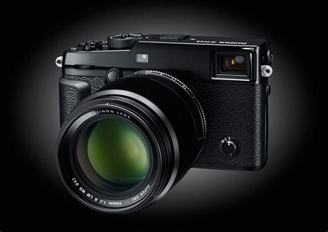 Fujifilm X Pro2 Only X140 retro through and through fujifilm x pro2 impressions review digital photography review