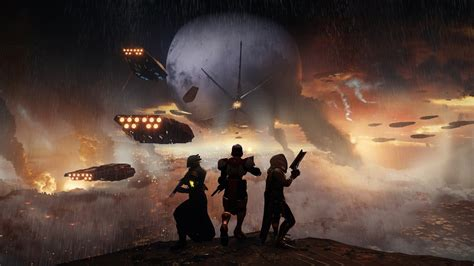 destiny    wallpapers hd wallpapers id