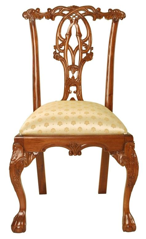 Chippendale Dining Chairs 76 Best Images About Chippendale Dining Chairs On Pinterest Painted Chairs Jonathan Adler And
