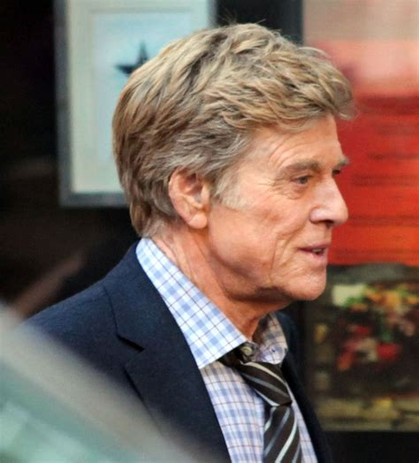 who cut robert redfords hair in the movie the way we were robert redford photos photos robert redford on the set