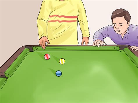how to level a pool table how to level a pool table 14 steps with pictures wikihow