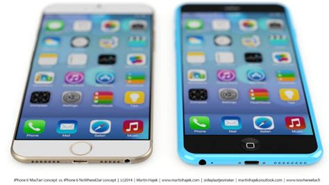 iphone 6 s release noted mobile phone leaker believes iphone 6c could still launch alongside iphone 6s and 6s