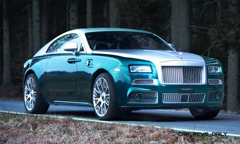 bentley wraith update1 superlux style vote mansory bentley flying spur