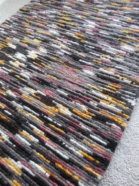 locker rugs 25 best ideas about locker hooking on locker