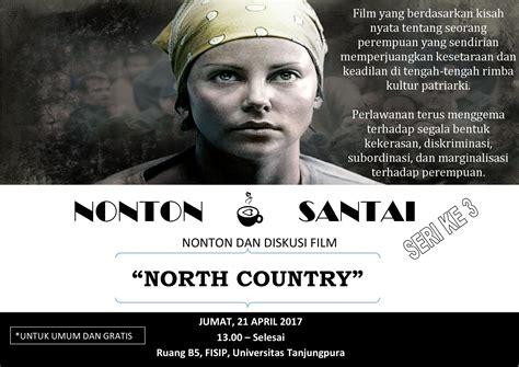 nonton film online tentang hacker nonton film dan diskusi bersama tentang emansipasi
