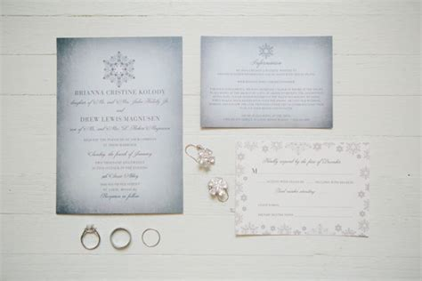 Where To Find Wedding Invitations by 7 Places To Find Cheap Wedding Invitations