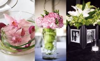 diy wedding centerpieces on a budget wedding centerpieces on a budget 3 designs