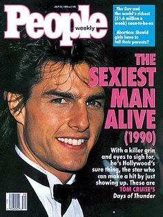 1000 Images About Sexiest Man Alive Covers On Pinterest George Clooney Harry Hamlin And Sexiest Alive Magazine Cover Template