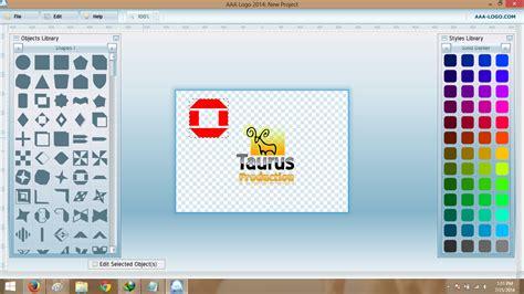 logo design software free version for windows 10 скачать aaa logo software rus бесплатно для windows 10