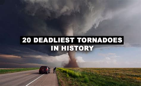 biggest tornado ever biggest fire tornado in the world www imgkid com the